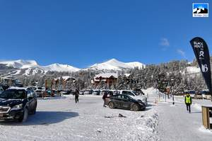 Breckenridge - Colorado - USA