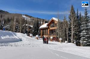 Vail - Colorado - USA